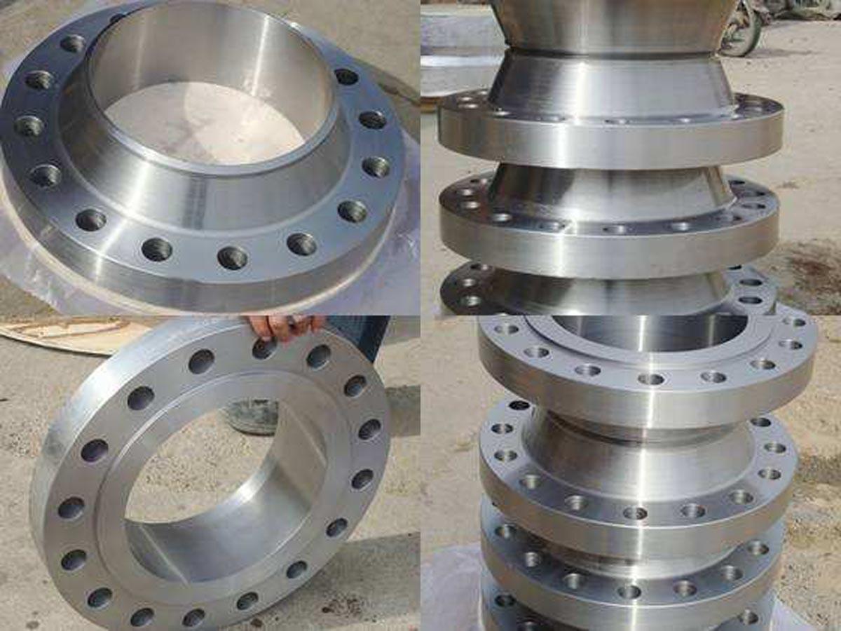 碳钢弯头使用与焊接要求