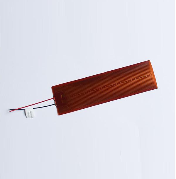 红外线PI膜