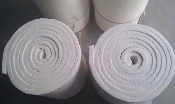 廊坊玻璃棉保温的用途